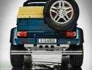 mercedes-maybach-g650-landaulet-25