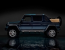 mercedes-maybach-g650-landaulet-5