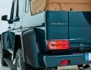 mercedes-maybach-g650-landaulet-9