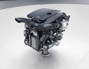 mercedes-new-engine-gen-2