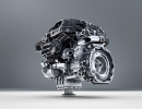 mercedes-new-engine-gen-4