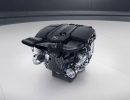 mercedes-new-engine-gen-6