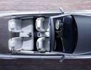 mercedes-s-class-cabriolet-6