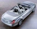mercedes-s-class-cabriolet-7