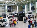 MERCEDES-OPEN-WEEKEND (6)