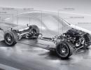 mercedes-plug-in-hybrid-3