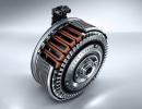 mercedes-plug-in-hybrid-4