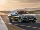 Mercedes-S-Class-2018-01