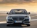 Mercedes-S-Class-2018-02