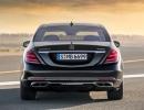 Mercedes-S-Class-2018-03
