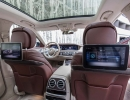 Mercedes-S-Class-2018-06