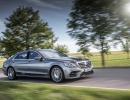 Mercedes-S-Class-2018-12