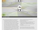 mercedes-teases-s-class-tech-4