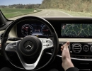 s-class-facelift-technology