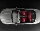 mercedes-s-class-cabriolet-2015-4