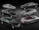 mercedes-s-class-cabriolet-2015-96
