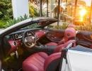 mercedes-s-class-cabriolet-2015-993