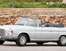 mercedes-s-class-cabriolet-2