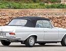 mercedes-s-class-cabriolet-4