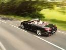 mercedes-s-class-cabriolet-2017-11