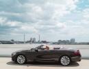 mercedes-s-class-cabriolet-2017-13