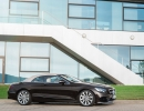 mercedes-s-class-cabriolet-2017-2