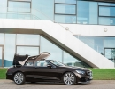 mercedes-s-class-cabriolet-2017-3
