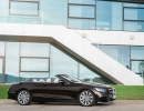 mercedes-s-class-cabriolet-2017-4