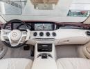 mercedes-s-class-cabriolet-2017-6