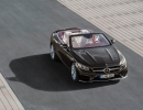 mercedes-s-class-cabriolet-2017-7