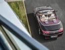 mercedes-s-class-cabriolet-2017-9