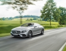 mercedes-s-class-coupe-2017-1