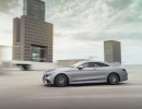 mercedes-s-class-coupe-2017-5
