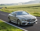 mercedes-s-class-coupe-2017-6