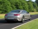 mercedes-s-class-coupe-2017-7