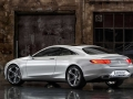 mercedes-s-class-coupe-3