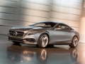mercedes-s-class-coupe-4