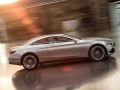 mercedes-s-class-coupe-9