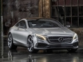 mercedes-s-class-coupe-91