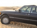 mercedes-s-class-suv-3