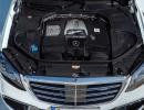 2018-mercedes-amg-s63-sedan-6