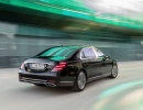 2018-mercedes-maybach-s-class-1