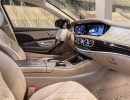 2018-mercedes-maybach-s-class-5