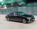 2018-mercedes-maybach-s-class