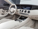 mercedes-s65-amg-cabriolet-10