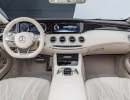 mercedes-s65-amg-cabriolet-11