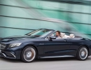 mercedes-s65-amg-cabriolet-3