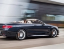 mercedes-s65-amg-cabriolet-4