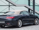 mercedes-s65-amg-cabriolet-6