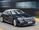 mercedes-s65-amg-cabriolet-8